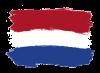 flaga_holandia_2